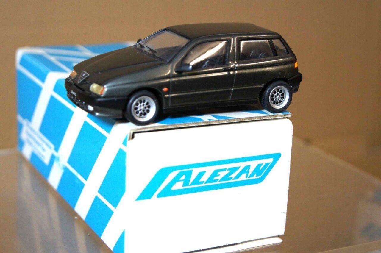 precios mas baratos Alezan 1996 Alfa Romeo 145 Td Coupe verde verde verde Ar  80% de descuento