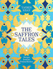 The Saffron Tales: Recipes from the Persian Kitchen by Yasmin Khan (Hardback, 2016)