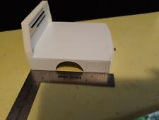 Model Flat Bed Ultility truck body  i   1:24 1:25 scale model Diorama