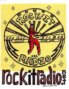 Rock-it-Radio-T-Shirt-Original-Design-07-Rock-it-Radio-Red-Suit-Logo