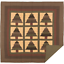SEQUOIA-QUILT-SET-choose-size-amp-accessories-Cabin-Christmas-Pine-Tree-VHC-Brands thumbnail 4