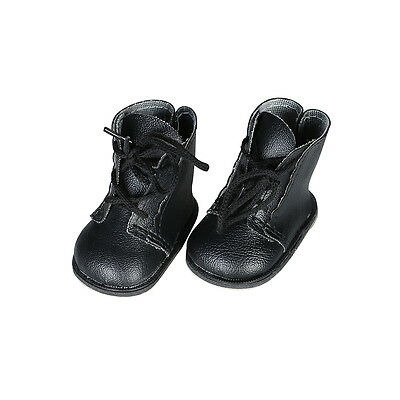 for girl  new cute  boot shoes for 18inch American girl doll party n418