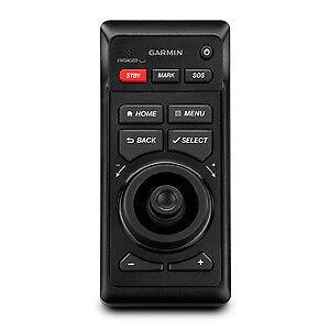 GRID™ (Garmin Device) Remote Input Device) (Garmin 2870da
