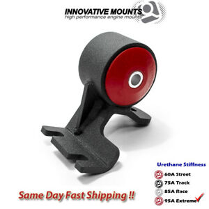 Innovative-Replacement-Rear-Mount-88-91-for-Civic-CRX-RHD-B-Series-49132-95A