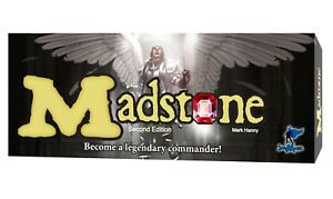 Madstone-Become-a-legendary-commander