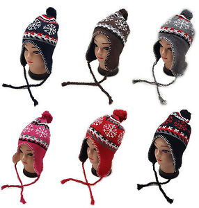 Cool Bling Rhinestone Beanie Hat Choose Your Color Warm Winter Glitter Women/'s