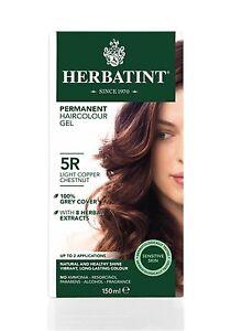 HERBATINT-HERBAL-NATURAL-HAIR-DYE-LIGHT-COPPER-CHESTNUT-5R-150ml-AMMONIA-FREE