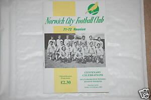 Norwich-V-Sheffield-United-Programa-3rd-Feb-2002