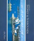 Sydney and Surrounds by Steve Parish (Hardback, 2006)