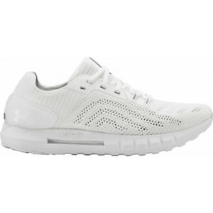 Mens Under Armour Hovr Sonic 2 Mens