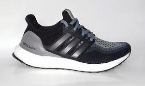 adidas ultra impulso p af5141 nero correre le scarpe da ginnastica
