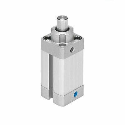 Dfsp-20-15-ps-pa [576079] - Festo Single Acting Stopper Cylinder, 20mm/15mm