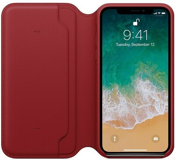 Cover, t. iPhone, X