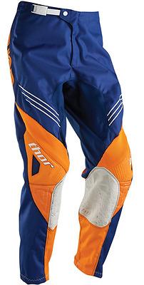 THOR MX Pantaloni s6 fase Hyperion crosshose MX Pant MOTOCROSS ENDURO QUAD DH