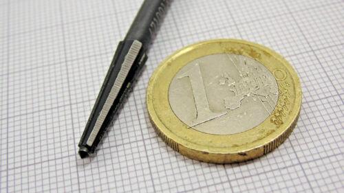 Gewinde Ausdreher M5-8-Klingen 1A Qualität Germany thread remover