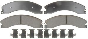 Disc-Brake-Pad-Set-Ceramic-Disc-Brake-Pad-Rear-Front-ACDelco-Advantage-14D1411CH