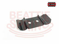 Ford F-150 Lincoln Mk Lt U-bolt Top Cap Plate