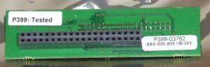 P399-MC206X-Daughter-board-made-by-Trio-NEW-in-original-box