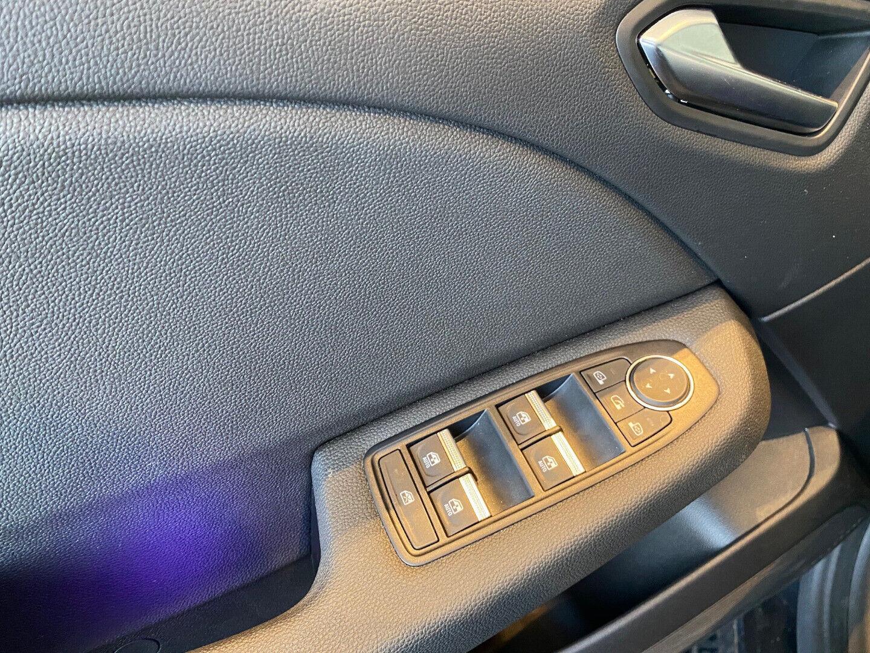 Renault Clio V 1,0 TCe 100 Intens - billede 12