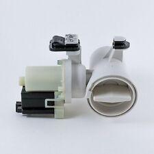 Washing Machine Water Pump Washer Drain For Kenmore Whirlpool Parts W10130913