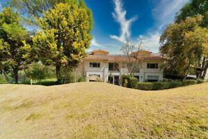 Casa en venta en La Vista Country Club, La Vista