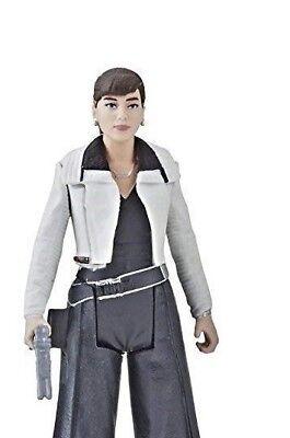 Star Wars qi/'ra loose from Mission sur Vandor Bonus Force Link 2.0 1 4-Pack