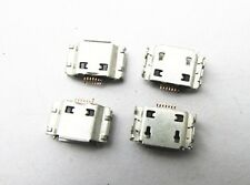 2x Samsung i9020 i9000 i9008 S5570 Micro USB Charger Charging Port Connector
