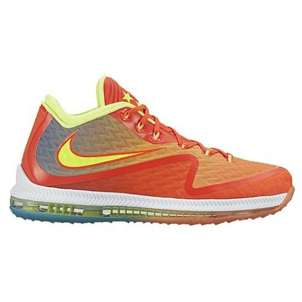 Nike Men's Field General 2 Basketball Shoes Casual wild