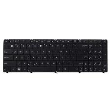New Keyboard For Asus G51 G51J G51J3D G53JD G51JX G51VX G53 G53JW G53SW G53SX