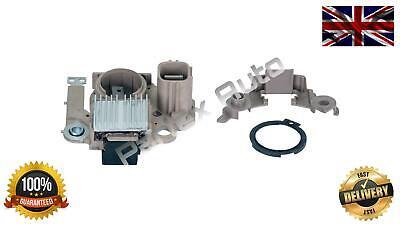 Honda Civic 1.4 1.5 1.6 1995-2001 HR-V 1.6 99-2006 Alternator Voltage Regulator