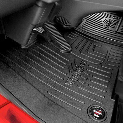 incompatible w/06 throttle pedal; Part #100889 2011-20 T600 2007 ...