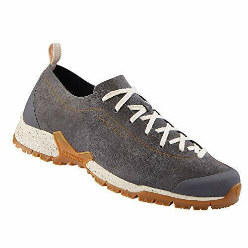 Garmont Men's Tikal Shoes