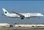 Large-Model-Planes-Jumbo-747-Airbus-A380-777-787-A330-Resin-Qantas-Sing-etc thumbnail 191