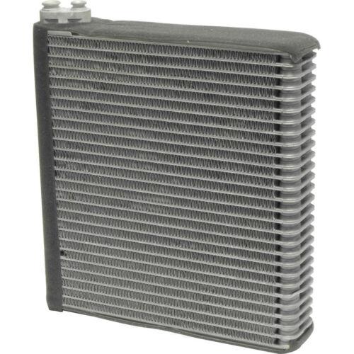 A//C Evaporator Core-Evaporator Plate Fin Front UAC fits 01-06 Lexus LS430