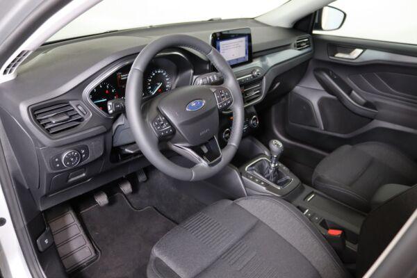 Ford Focus 1,0 EcoBoost Active - billede 5