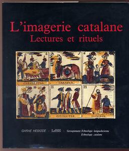 COLLECTIF-L-039-IMAGERIE-CATALANE-LECTURES-ET-RITUELS