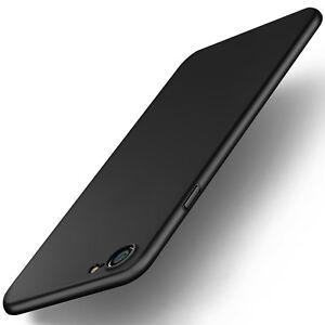 iPhone 66 plusiPhone 6s 6s plus chính hãng xách tay quốc tế