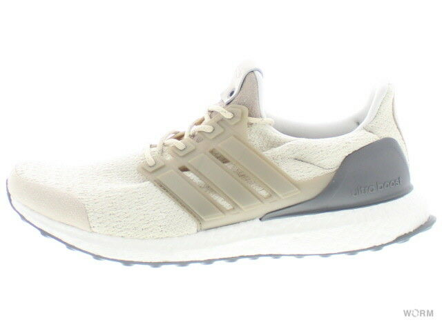 8a1a79358858c Adidas LUX db0338 9.5 ULTRABOOST Size nvwmhx310-Athletic Shoes ...