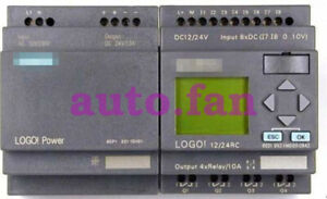 1PCS-6ED1052-1HB00-0BA3-PLC-Programmable-Controller-6ED1-052-1HB00-0BA3