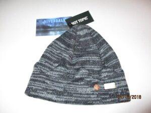 d662f6edf07 Riverdale Jughead Jones Cosplay Beanie Cap Hat Acrylic New With Tags ...