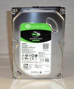 Seagate-Barracuda-500GB-ST500DM009-3-5-034-Hard-Drive