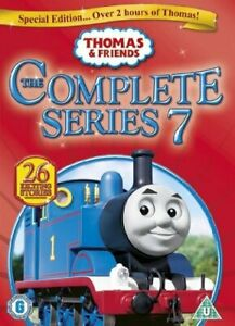 Thomas-and-Friends-The-Complete-Series-7-DVD-Region-2