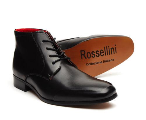 Bottine Lace aldo Up formelle Mens Shoe fête Boot Retro Toute Black Waer Vintage 7AnqwtgY