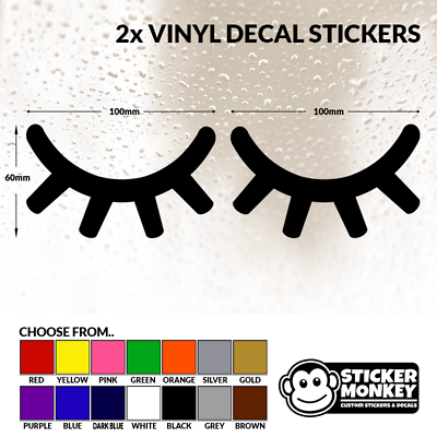 Whiskey Bent and Heaven Sent Liquor Vinyl Decal Sticker for Laptop Quote Bumper
