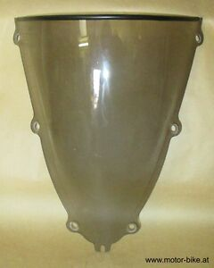 Windshild-Plexi-Verkleidungsscheibe-FiveStars-Yamaha-YZF-R1-9-99-255310001000