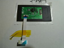 Samsung  Touchpad Board & Ribbon 920-000660-samsung q45 R40 R41 R45 R50 R55 top