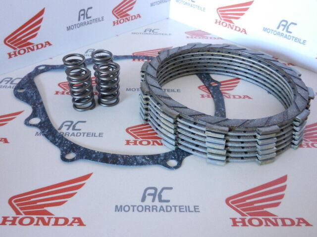 Honda CB 750 Four K6 K7 F1 Kupplung Reparatursatz clutch repair kit neu