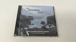 My-Anchor-Holds-Ashland-Bible-School-Chorus-3-Terms-2020-New-CD-26-tracks