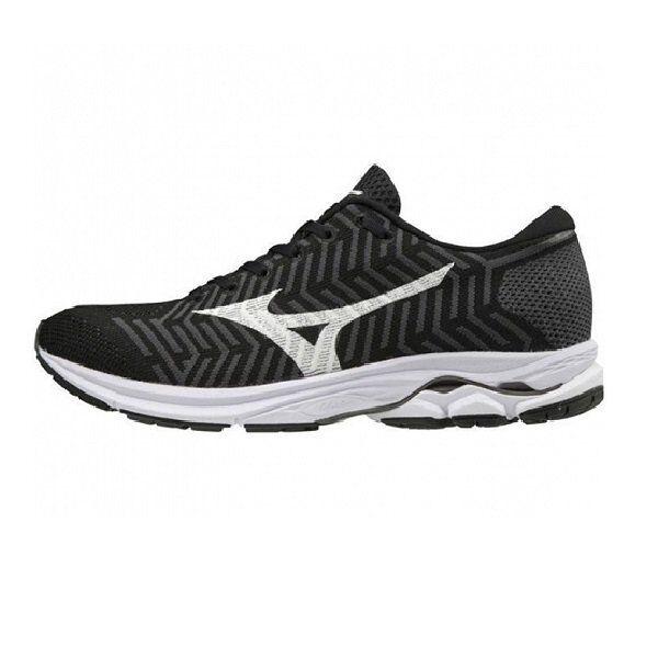 Mizuno WaveKnit R1 para hombres zapatos para correr J1GC182402 A 18 F
