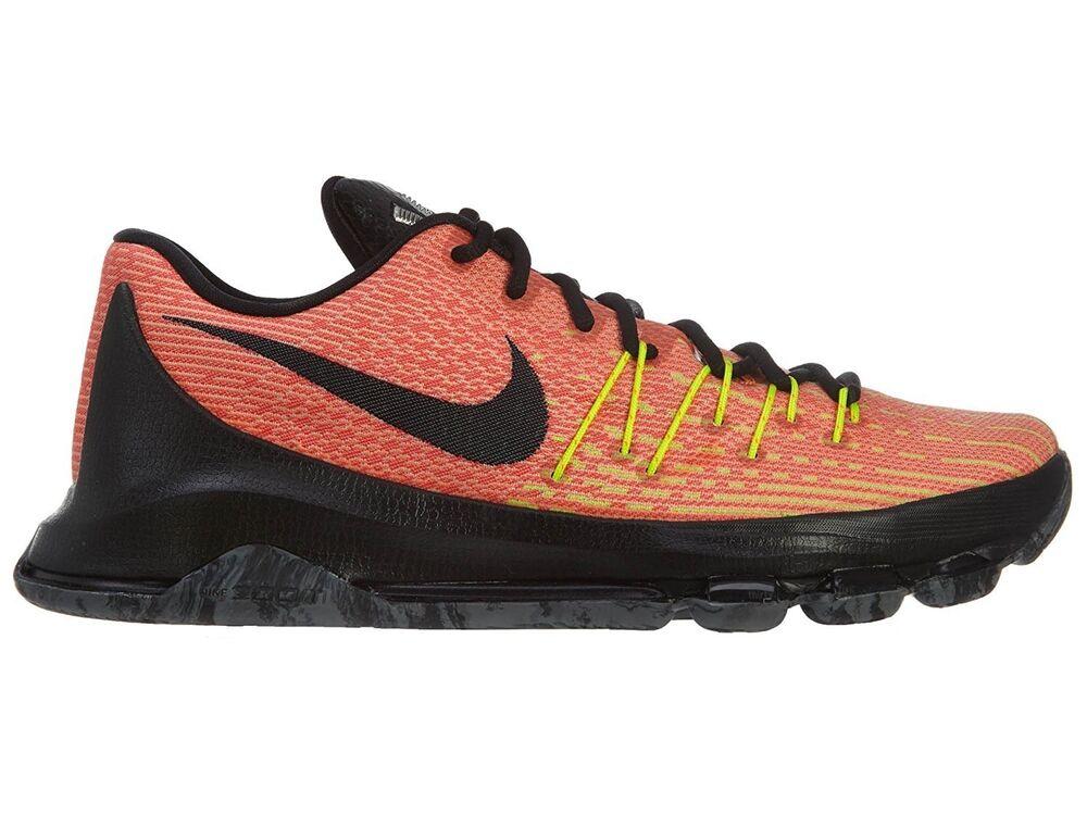 NOUVEAU Homme Nike KD 8 Chaussures Sneakers  Chaussures de sport pour hommes et femmes